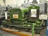 MotorRail 1111/18 - LR2832