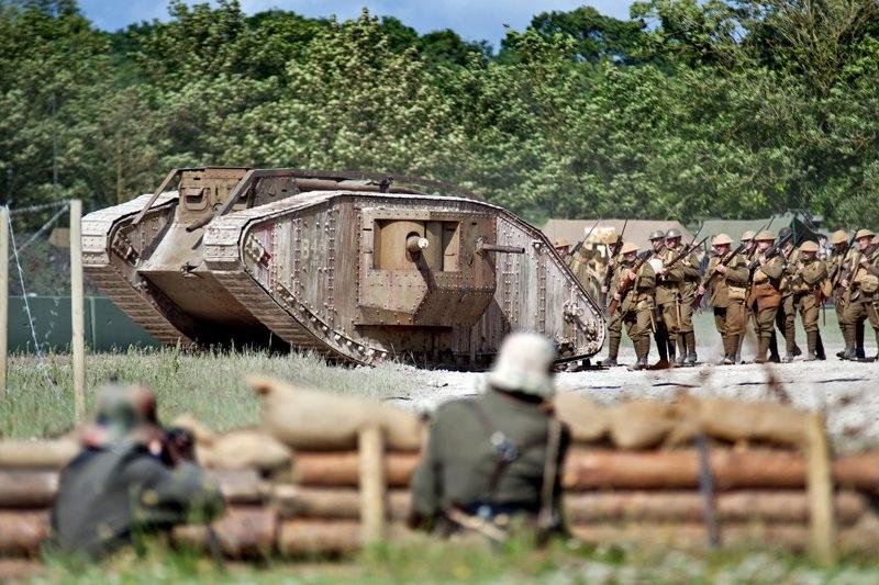 tank_troops