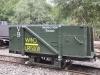 Class B wagon