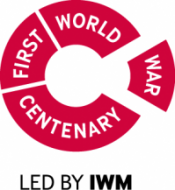 First World War Centenary – lead by the IWM