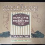north_british_ww1_book_-_moseley_railway_trust_tracks_to_the_trenches