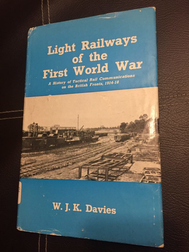 light_railways_of_the_first_world_war_charity_auction_tracks_to_the_trenches
