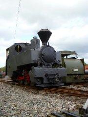 p1020057s